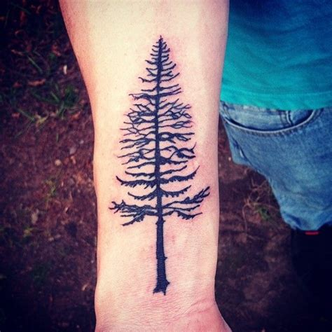 nature wrist tattoos 101 inspiring nature inspired designs for nature lover