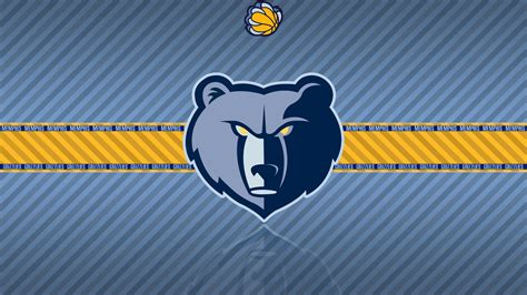 psp themes nba teams free download memphis grizzlies wallpapers high resolution and quality