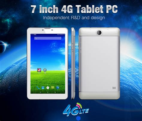 Tablet 7 Inch 4g newest lte 7 inch tablet 4g dual sim mtk8735 tablet gps hd screen sd card slot buy tablet 4g 7