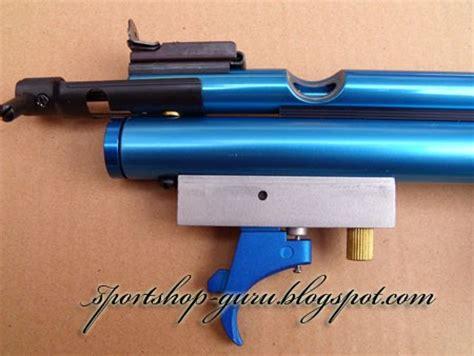 Peluru Senapan 45mm No 05 1pcskg sentral senapan angin 2009