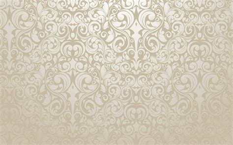 pattern you 15 ornate patterns textures photoshop patterns