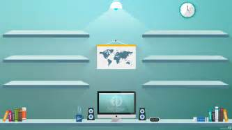 Free Room Design App For Pc Digital Art World Map Clocks Computer Shelves Lamps