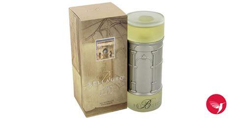 Parfum Bellagio bellagio uomo micaelangelo cologne un parfum pour homme 2000