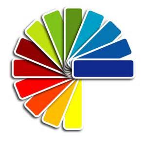 Vecteur Clipart De Pouss 233 Color Guide Vector Graphics By Vectorportal On Deviantart