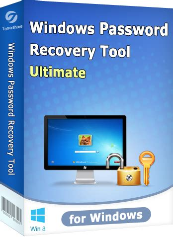 password reset tool telkom dongle crack software free