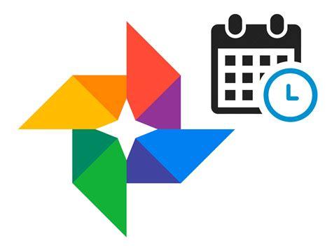 google x imagenes 191 c 243 mo organizar fecha y hora de tus fotos en google photos