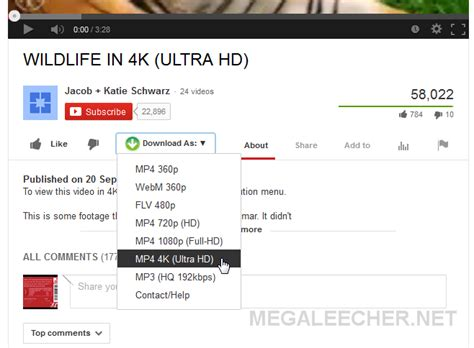 download mp3 from youtube video chrome how to download high resolution 4k uhd and 1080p hull hd