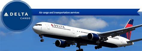 representante y agente de aerolineas de transporte de carga aerea cargo link bogota