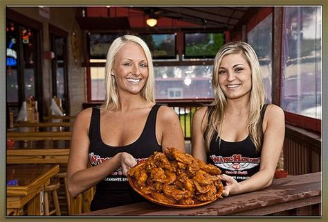 wing house winghouse bar grill 70 photos 65 reviews sports