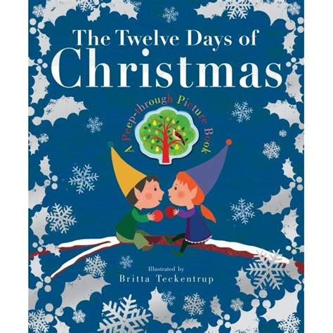 59 best christmas ideas christmas books for children