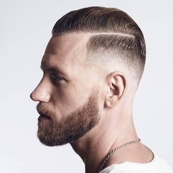 Cool Comb Hairstyles by 5 Cool Hairstyles Haircuts For Redken