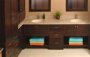 solid surface bathroom countertop and sinks solid