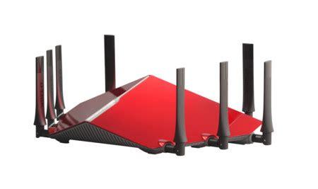 Dlink Dir895l Ac5300 Mumimo Ultra Triband Wifi Router T1310 191 qu 233 diferencia hay entre usar un plc y un adaptador wifi