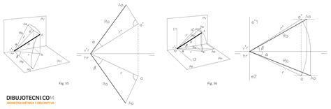 planos en linea sistema di 233 drico 193 ngulos 183 dibujo t 233 cnico