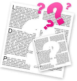 membuat artikel blog yang berkualitas tips menulis artikel blog yang berkualitas maniac blogger