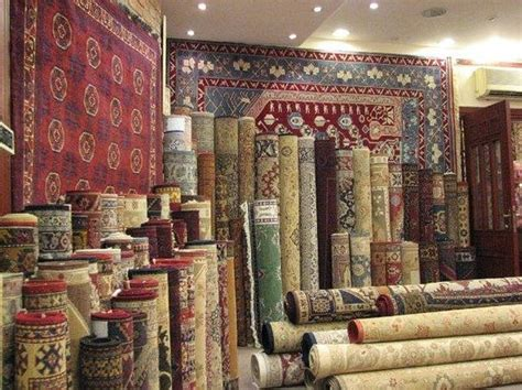 rug store the turkish rug store beautiful made rugs picture