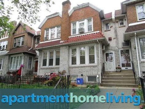 4 bedroom philadelphia homes for rent philadelphia pa
