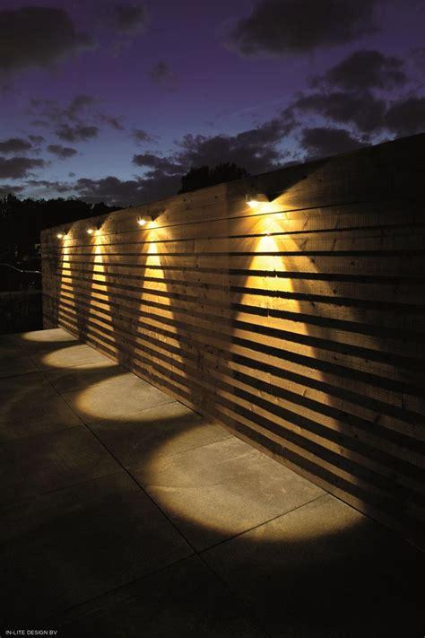 in lite landscape lighting 24 best in lite wandlen images on outdoor