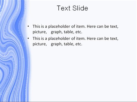 free winter powerpoint templates winter powerpoint template background for presentation free