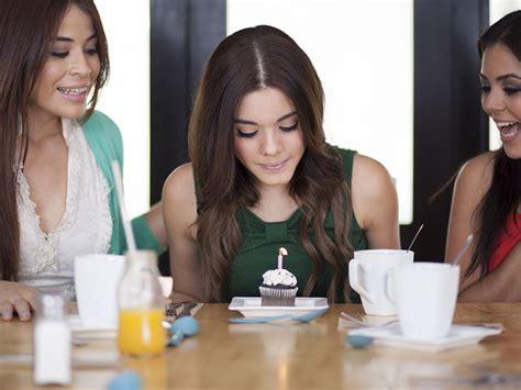como festejar a mama actitudfem restaurantes con promociones para festejar cumplea 241 os en