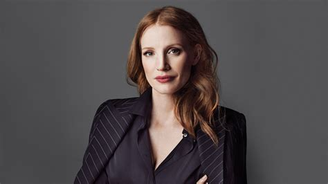 chelsea zhang age jessica chastain was warned about harvey weinstein variety