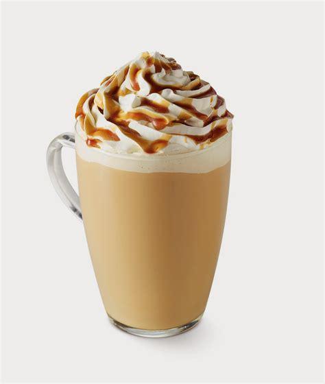 Coffee Latte Starbucks new latte drinks from starbucks philippines hello