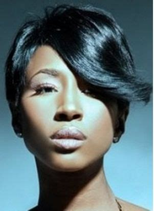 razor cut hairstyles nigeria 17 best images about ors spotlight short sassy styles