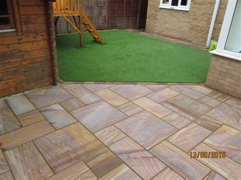Patio And Paving by Garden Patio Patio Lawn Garden Amazoncom Patio Lawn Garden