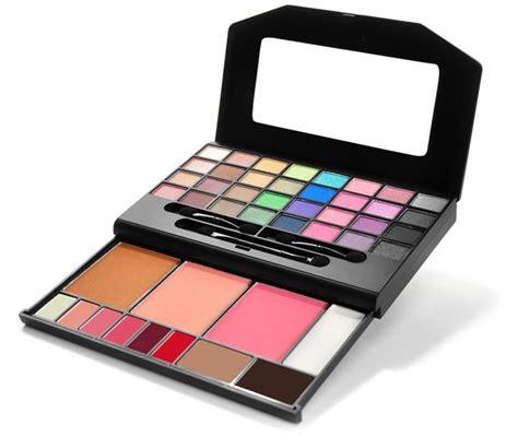 Makeup Palette Make Make Up Palette Make Up