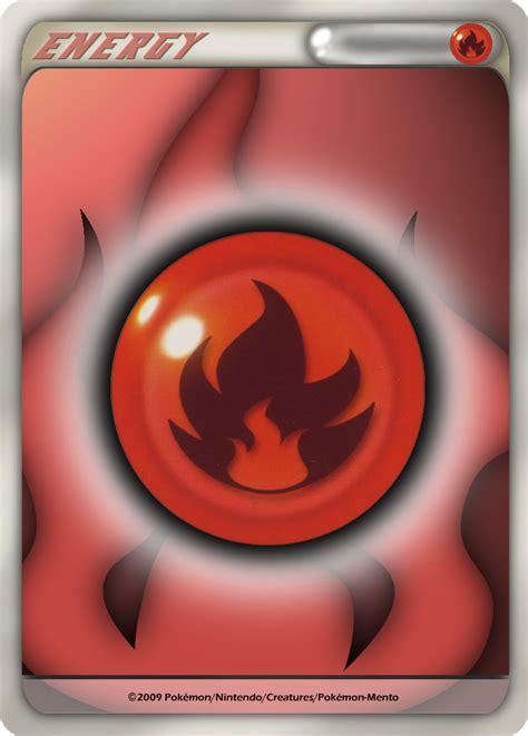 Basic Energy Fireplace by Basic Energy By Mento On Deviantart