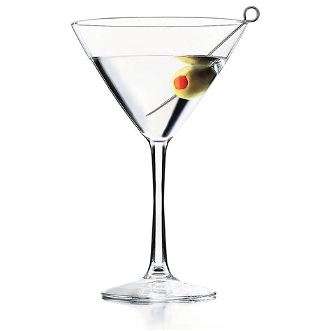 martini glass with martini glass www pixshark com images galleries with a