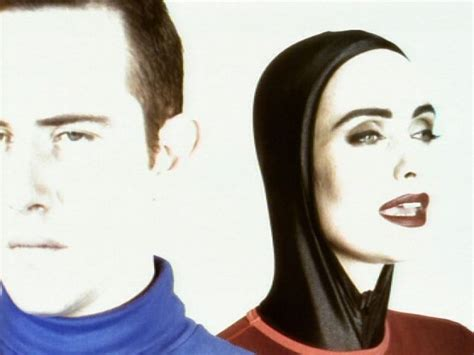 corinne swing out sister 17 best images about swing out sister on pinterest