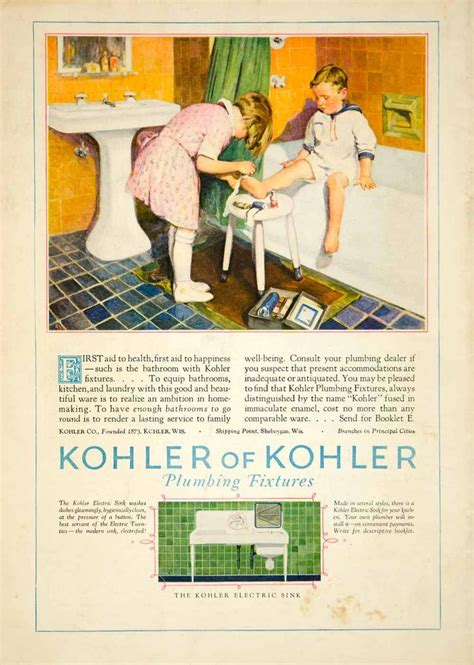 vintage bathroom advertisements 256 best images about 1920s ads on pinterest chewing gum