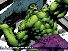 pics photos incredible hulk image gallery