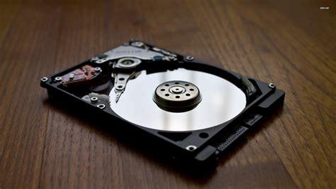 drive photo hard disk drive wallpaper 647569