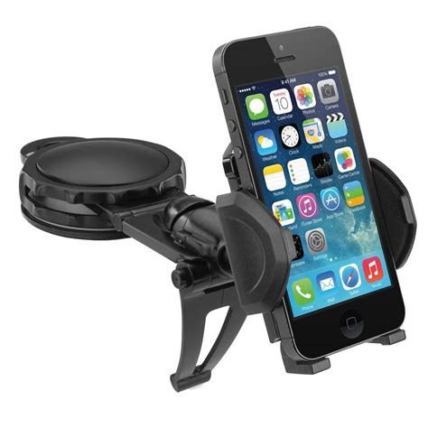 Remax Dashboard Universal Car Holder For Smartphone R Diskon macally universal fully adjustable car dash mount for smartphones android and gps rotatable