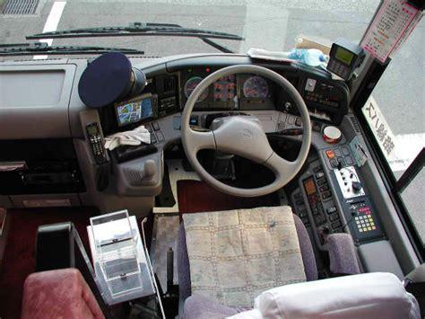 Harga Rc 505 バスの運転手だけど質問ある サイ速
