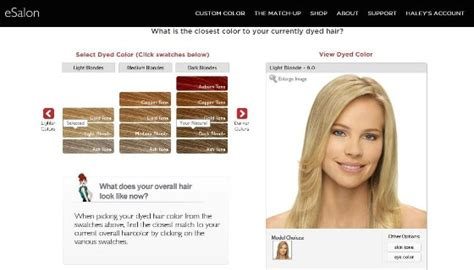 hair dye coupons 9 coupons discounts december 2015 esalon hair coloring review 50 off coupon dec 2015