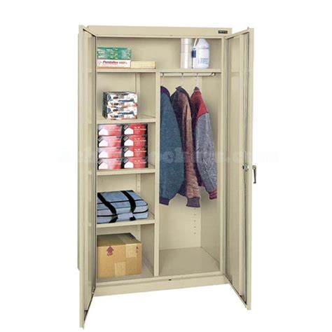 Commercial Storage Cabinets by Commercial Combination Storage Cabinet