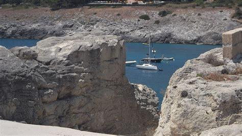 salento turisti per caso torre miggiano salento viaggi vacanze e turismo