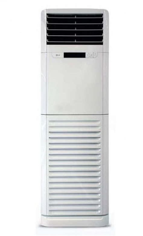 Ac Lg Floor Standing 5 Pk lg lp h508ta5 4 ton floor standing air conditioner white