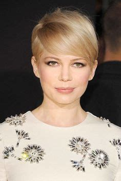pixie cuts for round faces dos and donts 7 hairstyle dos and don ts for round faces all women