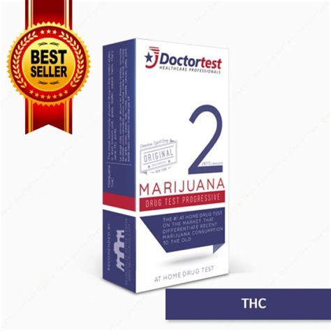 test urine thc buy progressive test urine thc at home