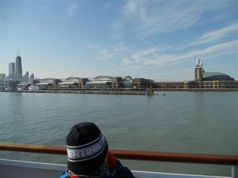 wendella boat tours reviews wendella boat tour picture of wendella sightseeing boats