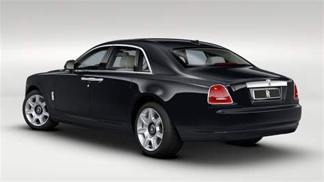 2013 rolls royce ghost for sale beverly motors inc glendale auto leasing and sales new