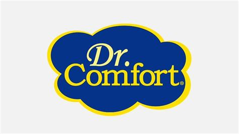 pastor comfort diabetes and footwear foot health clinic samford