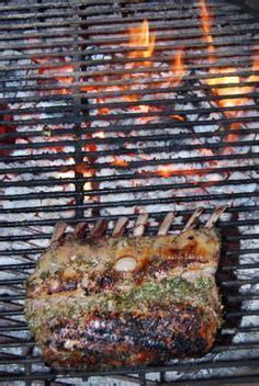 best racks denver ribs recipe on