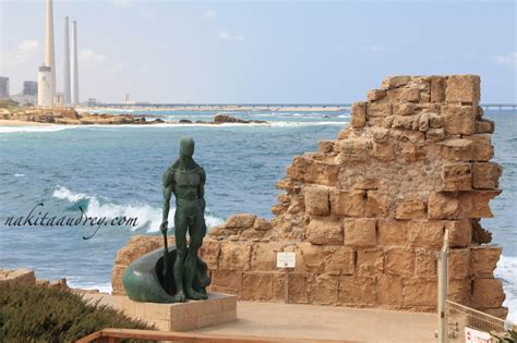 Israel Address Lookup Caesarea Israel Nakita