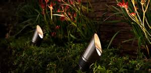 Fx Landscape Lighting Np Fx Luminaire