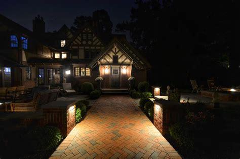 landscape lighting design tips landscape lighting tips tode landscape